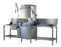 Hobart Spülmaschinen GastroXtrem