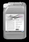 Universalreiniger HOBART HLA-40 für Aluminium