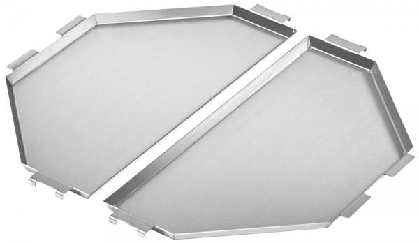 Hitze-Deflektor - für Diamant Grill Neumärker 17-71717