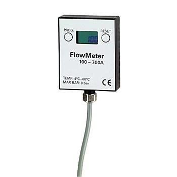 Brita Wasserfilter Flowmeter 100-700A