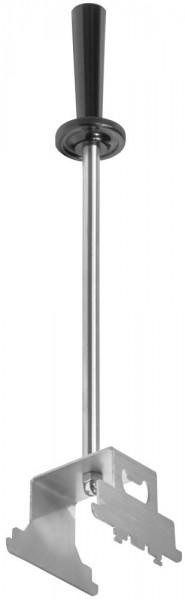Rostheber für Diamant Grill Neumärker 17-71505