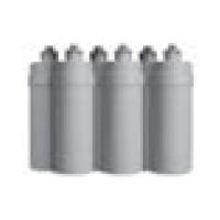 Wechselkartusche, Vorfilter Sechs Stück für Osmoseanlage HOBART RO-S