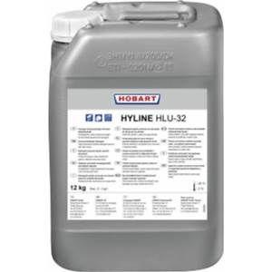 Universalreiniger HOBART HLU-32 für weiches Wasser
